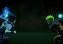 namcobandai_screenshots_41340bossbattle-naruto-vs-sasuke-02