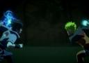 namcobandai_screenshots_41340bossbattle-naruto-vs-sasuke-02