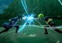 namcobandai_screenshots_41341bossbattle-naruto-vs-sasuke-03