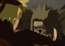 namcobandai_screenshots_41342bossbattle-naruto-vs-sasuke-ultimate-decision-01