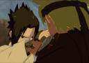 namcobandai_screenshots_41343bossbattle-naruto-vs-sasuke-ultimate-decision-02