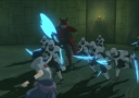 namcobandai_screenshots_41344group-battle-sasuke-vs-samurai-01
