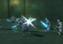 namcobandai_screenshots_41345group-battle-sasuke-vs-samurai-02