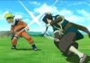naruto-shippuden-ultimate-ninja-storm-generations-03