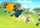 naruto-shippuden-ultimate-ninja-storm-generations-05