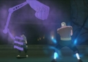 naruto-shippuden-ultimate-ninja-storm-generations-06