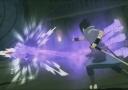 naruto-shippuden-ultimate-ninja-storm-generations-07