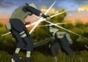 naruto-shippuden-ultimate-ninja-storm-generations-09