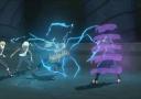 naruto-shippuden-ultimate-ninja-storm-generations-10