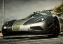 need-for-speed-rivals-05