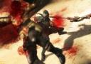 ninja-gaiden-3_04