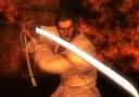 ninja-gaiden-sigma-plus-2-06