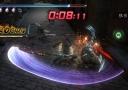 ninja-gaiden-sigma-plus-2-12
