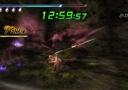 ninja-gaiden-sigma-plus-2-14