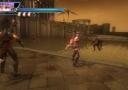 ninja-gaiden-sigma-plus-2-16