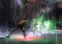 ninja-gaiden-sigma-plus-2-22