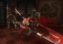 ninja-gaiden-sigma-plus-2-28