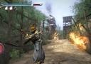 ninja-gaiden-sigma-2-03