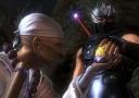 ninja-gaiden-sigma-2-17