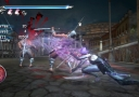 ninja-gaiden-sigma-2-19