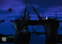 oddworld-new-n-tasty-screenshot-2