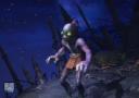 oddworld-new-n-tasty-screenshot-3