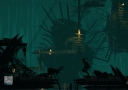 oddworld-new-n-tasty-screenshot-5