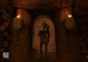 oddworld-new-n-tasty-screenshot-7