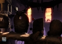 oddworld-new-n-tasty-screenshot-8