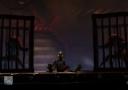 oddworld-new-n-tasty-screenshot-9