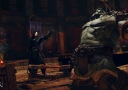 of_orcs_and_men-13