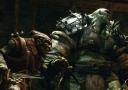 of_orcs_and_men-16