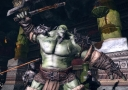 of_orcs_and_men-17