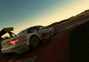 Project Cars Screens 01