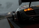 Project Cars Screens 011