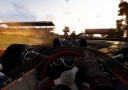 Project Cars Screens 02