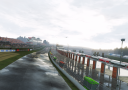 Project Cars Screens 03