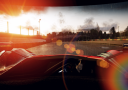 Project Cars Screens 05