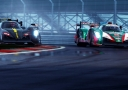 Project Cars Screens 06