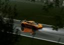 Project Cars Screens 09