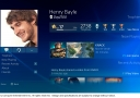 playstation-4-interface-screenshot-1
