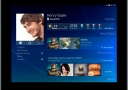 playstation-4-interface-screenshot-8