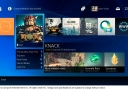 playstation-4-interface-screenshot-9