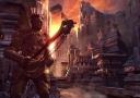rage-the-scorchers-dlc-screenshot-4