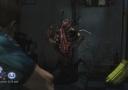 resident-evil-6-screenshots-4