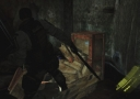 resident-evil-6-screenshots-5