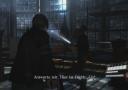 resident-evil-6-screenshots-6