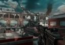 resistance-burning-skies-screenshots-3