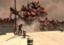 resistance-burning-skies-screenshots-6