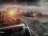 battlefield_3_test_multiplayer_screenshot1
